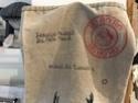 sacs du père noel (clin d'oeil à Eliane!!) Img_3732
