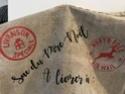 sacs du père noel (clin d'oeil à Eliane!!) Img_3737