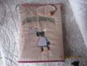 Echange cahier de recettes Lili0011