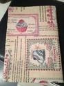 Echange cahier de recettes Maman_10