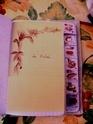 Echange cahier de recettes Sissit19