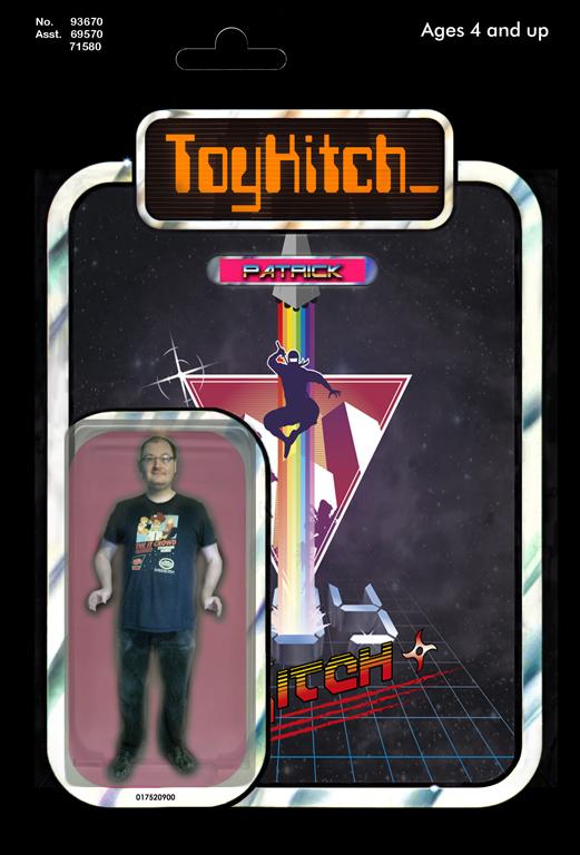 Toykitch - Les jouets de l'inconnu!!! - Page 7 Bliste10