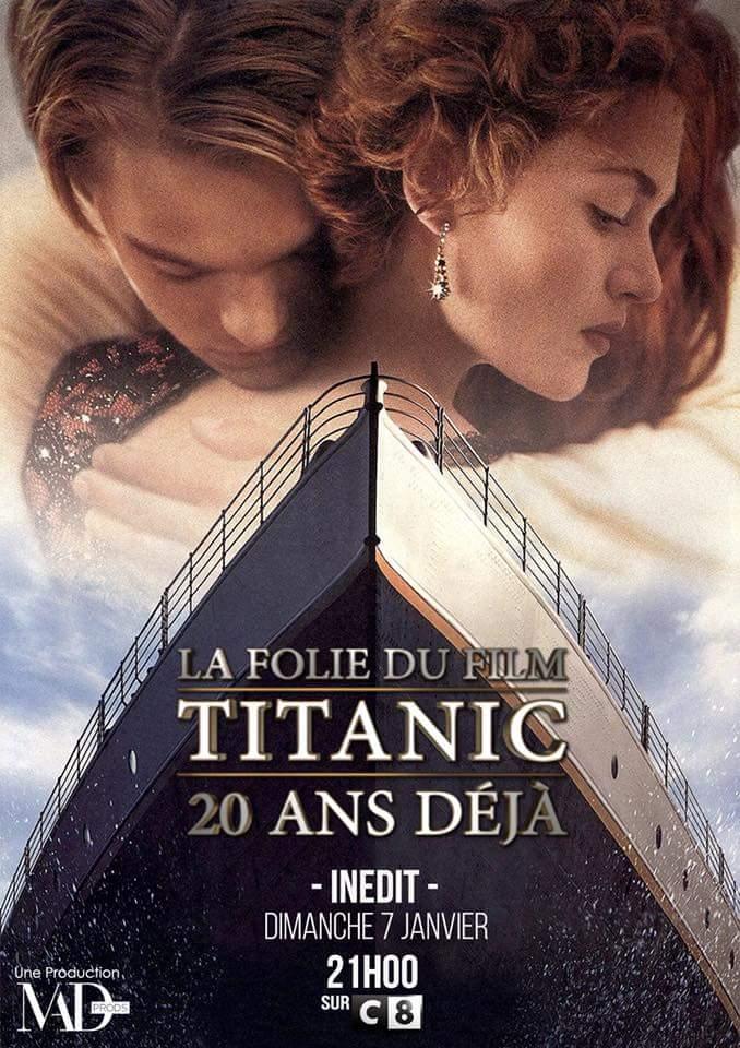 [20th] Titanic (1997) - Page 21 Fb_img10