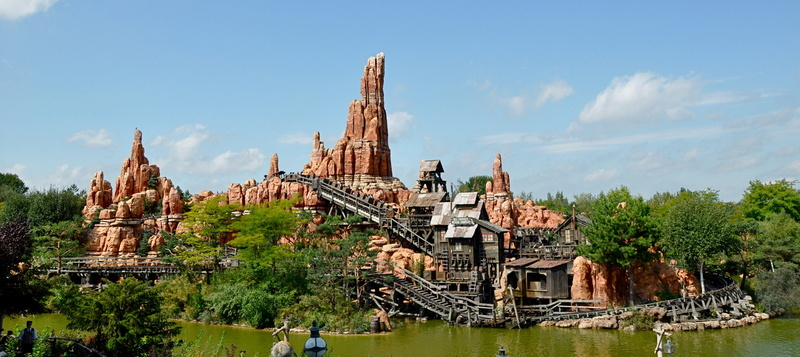 Votre classement des parcs d'attractions ! - Page 7 Ob_6d310
