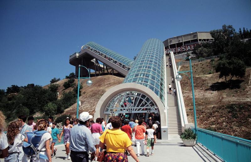 Votre classement des parcs d'attractions ! - Page 7 Univer10