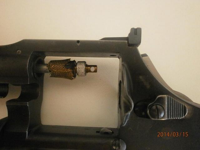 Endoscope, pour voir son canon, de dedans! - Page 2 P3150310
