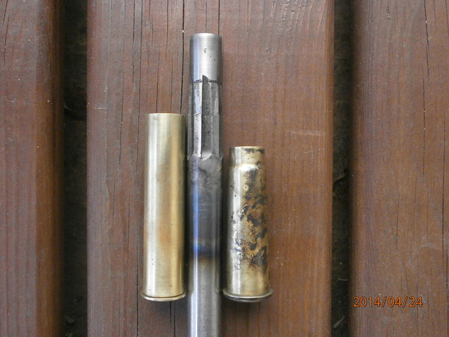 Casse-tête Comblain P4240410