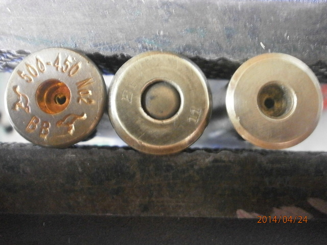 Casse-tête Comblain P4240412