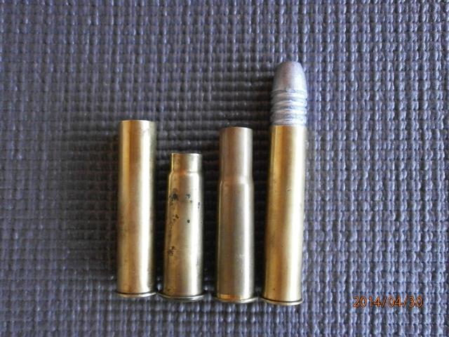 Casse-tête Comblain P4300410