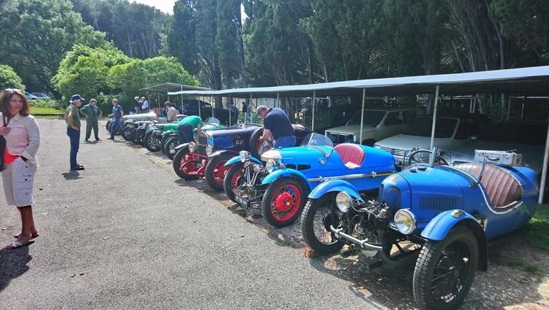 Randonnée ATF en Provence 32389210