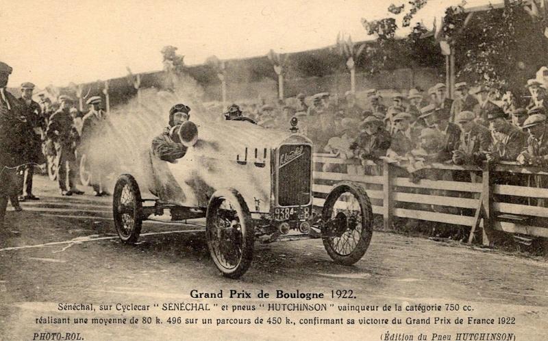 Senechal cyclecar - Page 13 676_0010