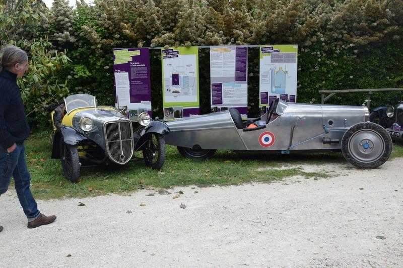 Randonnée ATF en Provence Atf_ma12