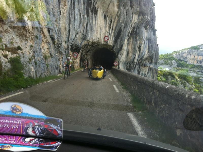 Randonnée ATF en Provence Img_0710