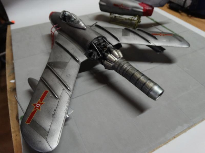 PLAAF F-5 fighter Dsc01052