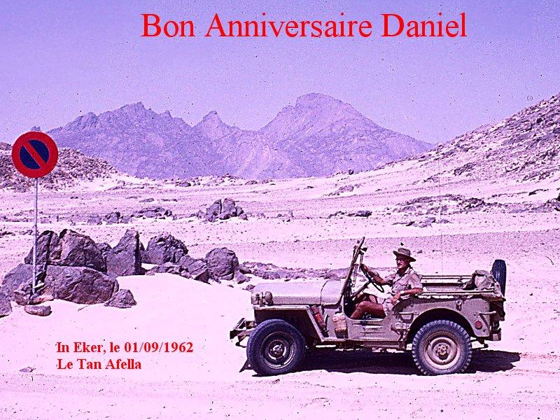 Bon anniversaire Daniel ROBIN-JOURDAIN Anidrj10
