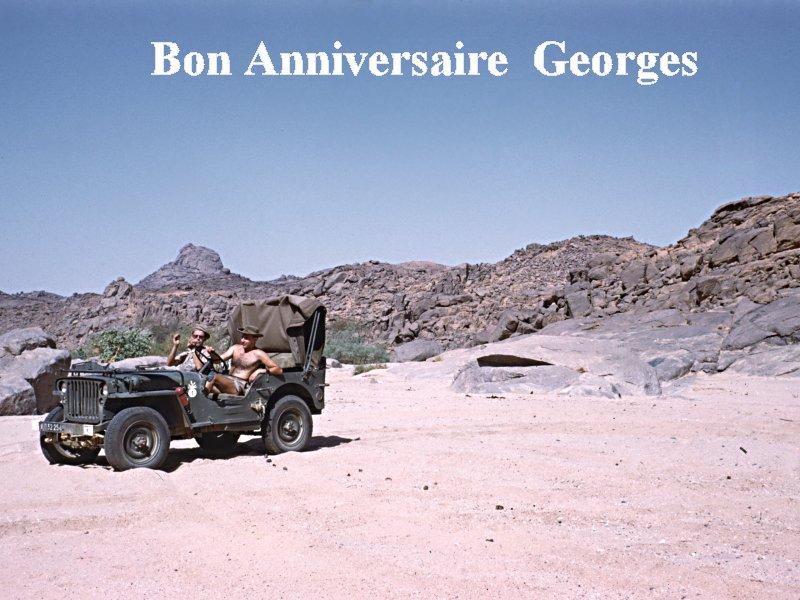 Bon anniversaire, Georges - Page 4 Anigeo10