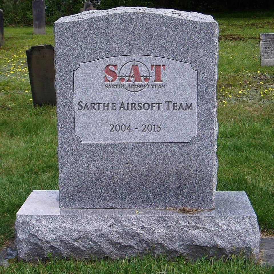 Le Forum de la S.A.T