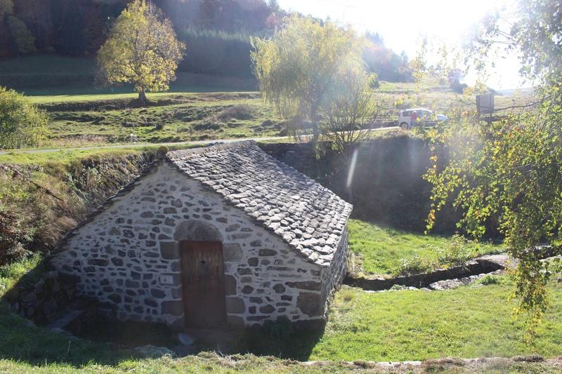 Le moulin de La Gazelle (Ségur-les-Villas) 210