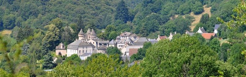 Oukecé dans le Cantal ?! - Page 6 29597510