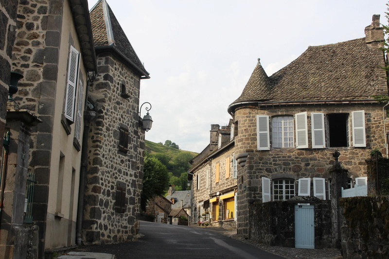 Saint-Martin-Valmeroux Img_7916