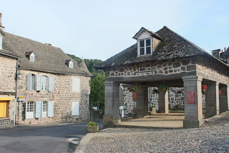 Saint-Martin-Valmeroux Img_7918