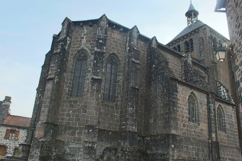 Saint-Martin-Valmeroux Img_7919