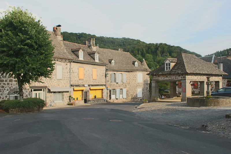 Saint-Martin-Valmeroux Img_7920