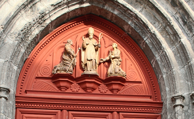 Saint-Martin-Valmeroux Img_7921