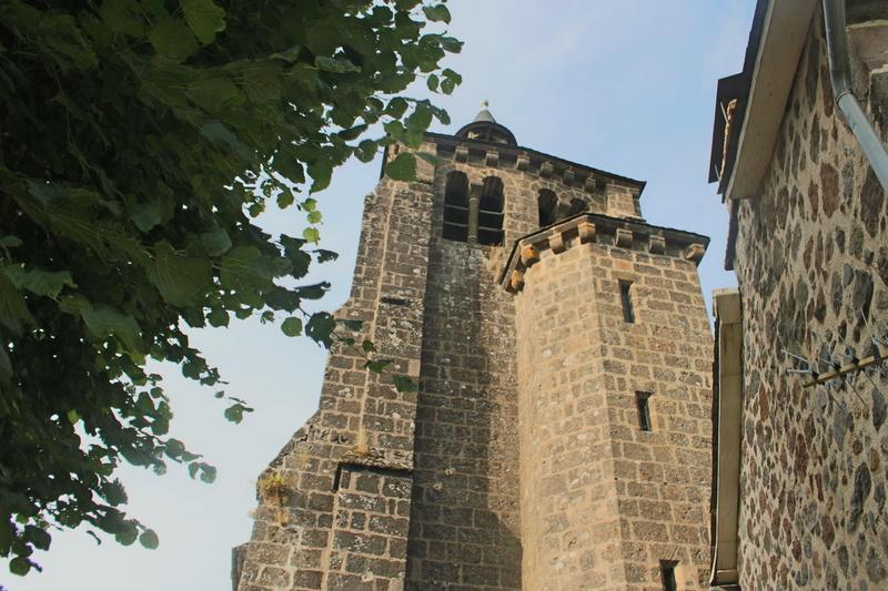 Saint-Martin-Valmeroux Img_7922