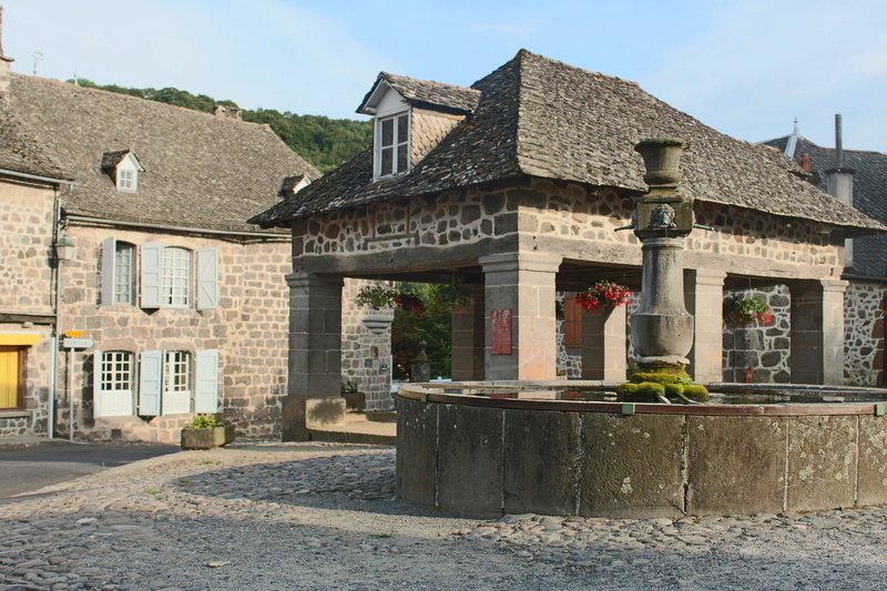 Saint-Martin-Valmeroux Img_7924