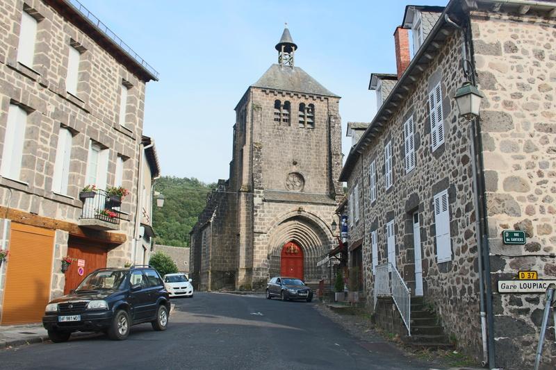 Saint-Martin-Valmeroux Img_7925