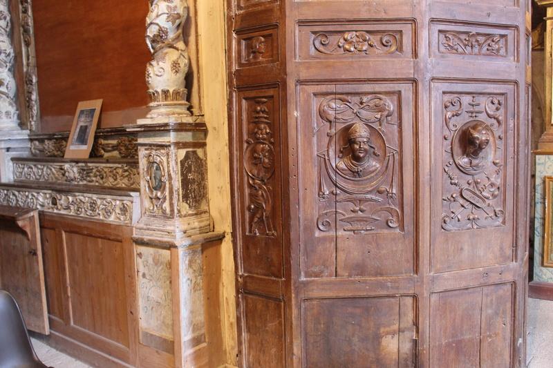 La chapelle de Bredons Img_8114