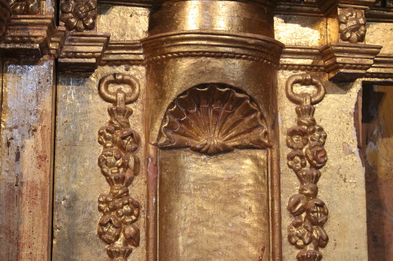 La chapelle de Bredons Img_8116