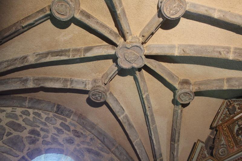 La chapelle de Bredons Img_8121