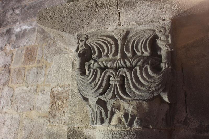 La chapelle de Bredons Img_8122