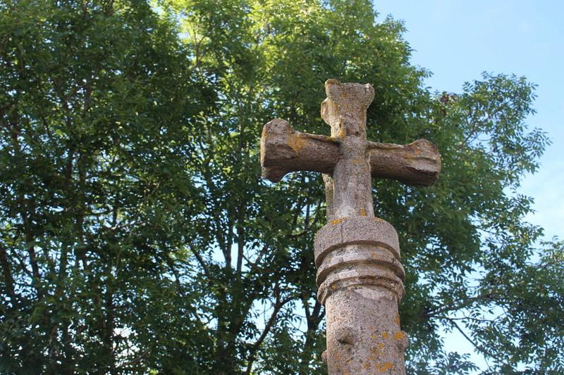 La chapelle de Bredons Img_8136