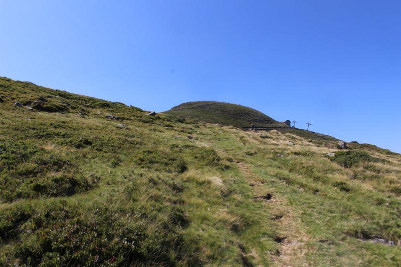 Le Plomb du Cantal et le col de Prat de Bouc Img_8227