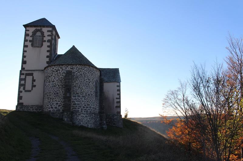 La chapelle Notre-Dame de Valentine (Ségur-les-Villas) Img_8541