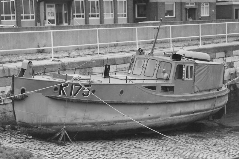 Marinekadetten afd. Antwerpen 1972-1973 Ceram_10