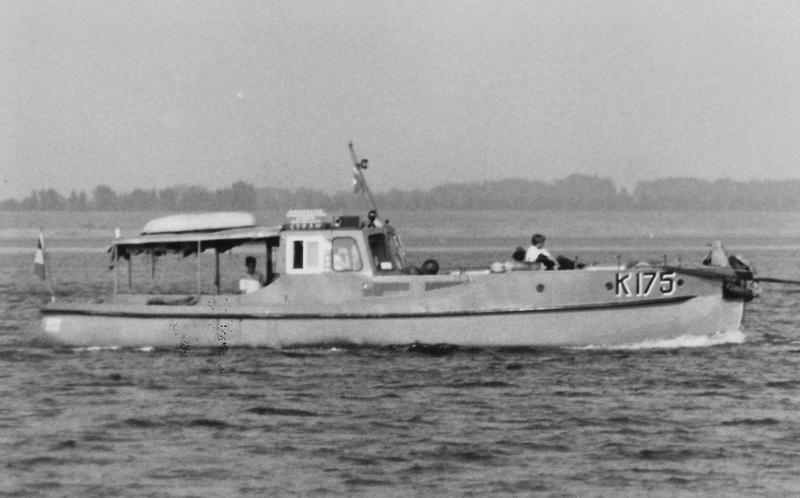 Marinekadetten afd. Antwerpen 1972-1973 - Page 2 Ceram_11