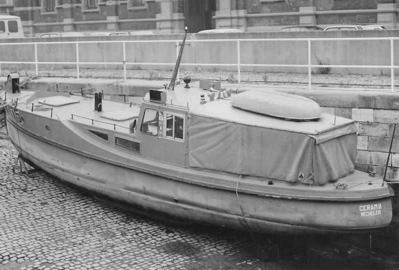 Marinekadetten afd. Antwerpen 1972-1973 - Page 2 Ceram_12