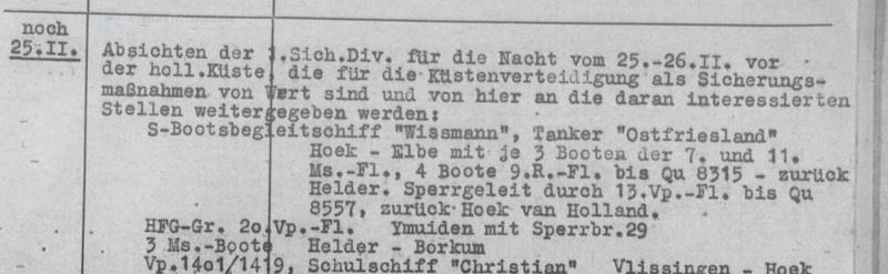 KAMINA départ d'Anvers en 1944 Kamina11
