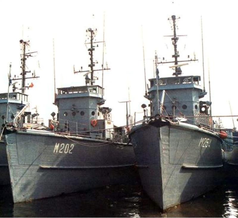 M924 Laroche Laroch11