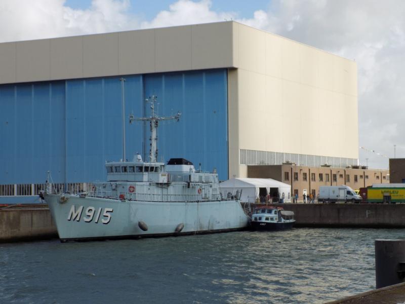 liste officielle des navires de mer belges décembre 2017 M_915_10