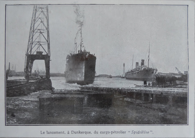 Photos du Spidoléine Spidol14