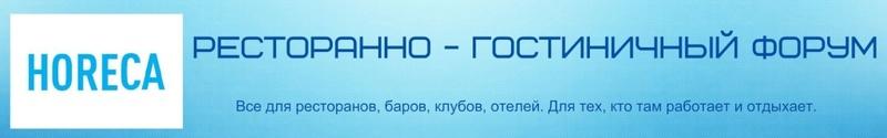 http://uspeh.forum2x2.ru/