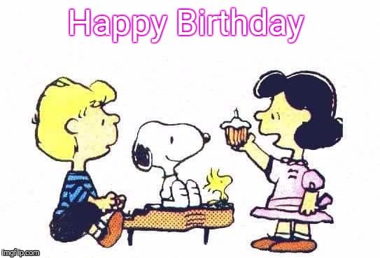 Happy Birthday, Lisa! Happy_10