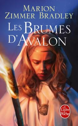 Les brumes d'Avalon, tome 2 97822510