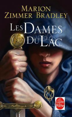 Les Dames du Lac, tome 1 Cvt_le10