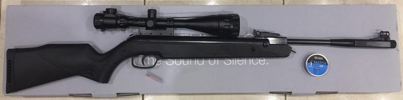 Ça continu chez AA avec les Walther LGV - Page 5 C2d10410